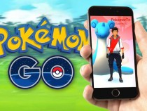 Pokemon GO Has Once Again Hit A New Milestone