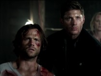 'Supernatural' Season 12 Spoilers: Sam And Dean Joining The British Men Of Letters?