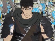 'Berserk' Anime Season 2 Premieres This April; New Visual Released