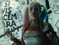 'Suicide Squad' Wins An Oscar; Movie Sequel In The Works?
