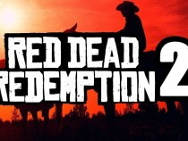 Red Dead Redemption 2 Is All About The Infamous Blackwater Massacre?