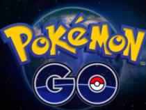 Pokemon GO: Dunsparce Not Region-Locked?
