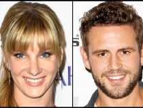 The Bachelor's Nick Viall has snapped up for the next season of Dancing With The Stars(Reportage)