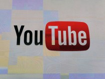 YouTube Gets One Billion Hours Worth Of Views Per Day