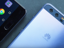 Huawei Is Bringing the P10 Device To Canada But Skips The US