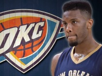 Oklahoma City Thunder Sign Norris Cole!!! Is Cole A Great Fit For Oklahoma City Thunder?
