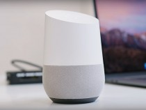 Google Home Is Finally Arriving To The U.K.