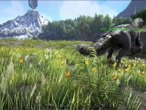 Ark: Survival Evolved Guide To Using TEK Tileset In v255