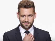 Nick Viall on