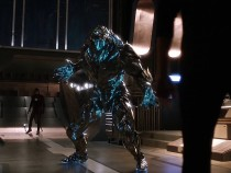 'The Flash' Season 3 Spoilers: Savitar Appearing Again? Dangerous Secret Threatens Barry And Iris?