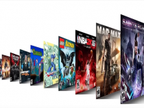 Xbox Game Pass Alpha End Date Coming Soon
