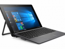 MWC 2017: HP Launches ProX2 2-in-1 Detachable Laptop