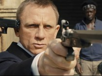 James Bond 25 Movie Latest Spoilers, Updates: Daniel Craig Will Start Shooting In Croatia At End Of 2017?