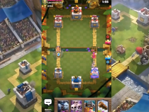 Clash Royale: Supercell Will No Longer Release New Cards Every 2 Weeks