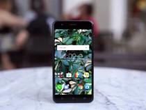 Asus Zenfone 3 Zoom Launch Delayed