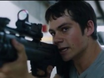 'The Maze Runner' 3 Spoilers, Updates: Dylan O'Brien Starts Filming 'The Death Cure' Sequel In South Africa?