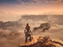 Horizon Zero Dawn: Guide To Hidden Mechanics In The Game