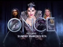 'Once Upon A Time' Season 6 Spoilers, Updates: Emma Escapes From 'Wish Realm'; Identity Of Mysterious Hooded Figure Hunting Emma Revealed