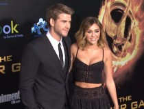 Liam Hemsworth Talks Starting A Family With Miley