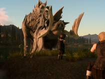Final Fantasy XV Update: Square Enix Hints Again At An Improved PC Port