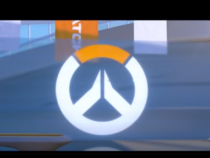 Three Helpful Tips To Survive Placement Rankings In Overwatch