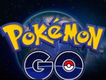 Pokemon GO News: Use Pokemon GO Plus To Capture Gen 2 Pokemon