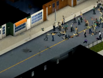 Project Zomboid Confirmed To Have Functioning Vehicles In The Future; Here's What To Expect