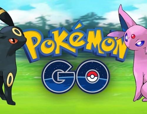 Top Pokemon Attackers In Pokemon GO Revealed