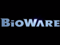 BioWare Confirms A New 'Sci-Fi Related' IP; What To Expect?