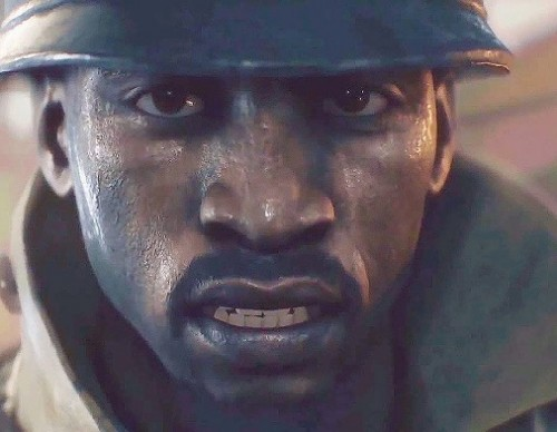 Complete Battlefield 1 DLCs For This Year Revealed In Details