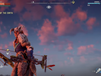 Horizon Zero Dawn Guide: How To Obtain The Three Best Weapons In The Game