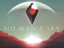 Where's Hello Games' No Man's Sky Now?