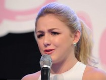 Chloe Lukasiak Reveals Why She's Returning To Dance Moms!