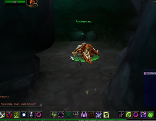 World Of Warcraft: Will Blizzard Add Level Scaling In Older Contents?