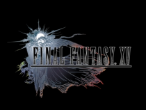 Final Fantasy XV News: A King's Tale Is Now Available, Here's The Details
