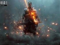 Trailer For First Battlefield 1 DLC Arrives, New Release Date Announced