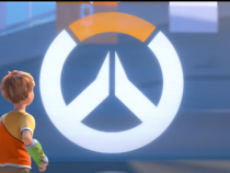 Blizzard Finally Reveals The Newest Hero In Overwatch And It Is Not Doomfist