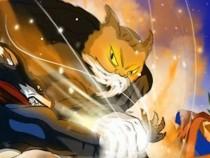 The Next God of Destruction In Dragon Ball Super.