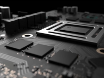 Project Scorpio May Be Revealed Sooner Than Expected