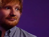 Ed Sheeran Says He 'Got Hammered and Cracked Justin Bieber in the Face' While Playing Golf