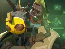 Overwatch Hero Guide: How To Play Orisa