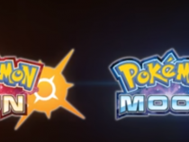 Pokemon Sun And Moon Guide: How To Get Mewtwonite X And Mewtwonite Y