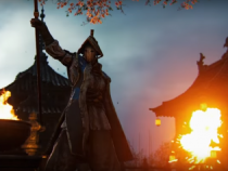 Top 3 Highly Requested Characters In For Honor