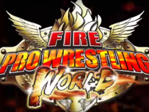 Fire Pro Wrestling World To Return On PC This Year; Here's What To Expect