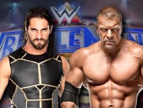 Wrestlemania 33 Matches Leaked!