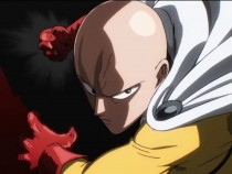 'One Punch Man' Season 2 Spoilers And Updates: Saitama To Lose His Powers And Will Also Look Different?