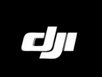 DJI Releases A Low-cost Phantom 3 SE Drone