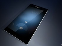 Samsung Galaxy Note 4 concept design