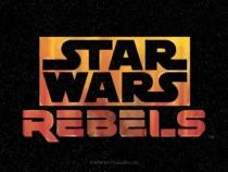 Star Wars Rebels: Mid Season 3 Trailer Obi Wan Kenobi Vs Maul