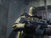 Bungie Confirms That Destiny Characters Can Be Carried Over To Destiny 2